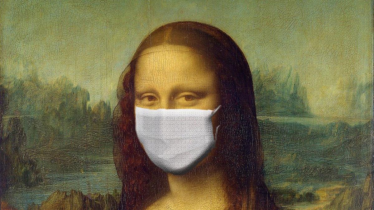 京大ウイルス研究者が教える「3分でスッキリわかる新型コロナ対策」